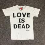 Kopek - Love Is Dead
