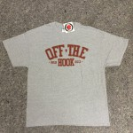 Off the Hook - 2013
