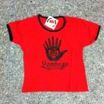 Lombegor Surfers - Hand