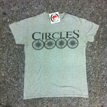 Circles - Kompass
