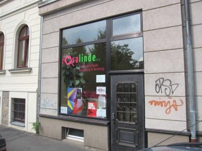 RosaLinde-Leipzig-Lange-Strasse-11-04103-Leipzig