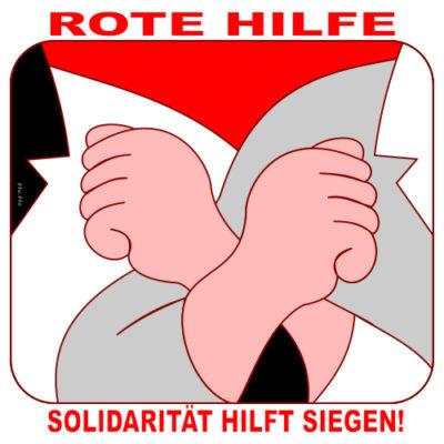 rote_hilfe1