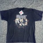 WhatsApp Image 2017-09-28 at 12.26.05