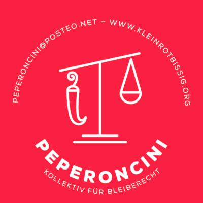 peperoncini2